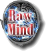 Raw Mind Logo